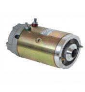 12V Motor DC ZD1207-1