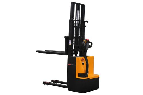 electric forklift power packs