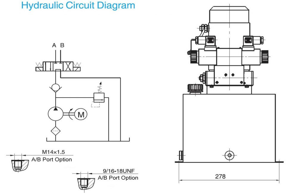 fenner 1787 ac wiring diagram ac installation diagram
