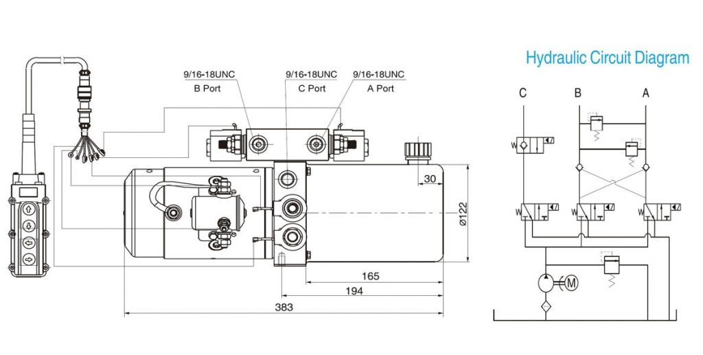91 240sx fuel pump wiring diagram power units for snow plow 12 volt hydraulic pump small bennett pump wiring diagram